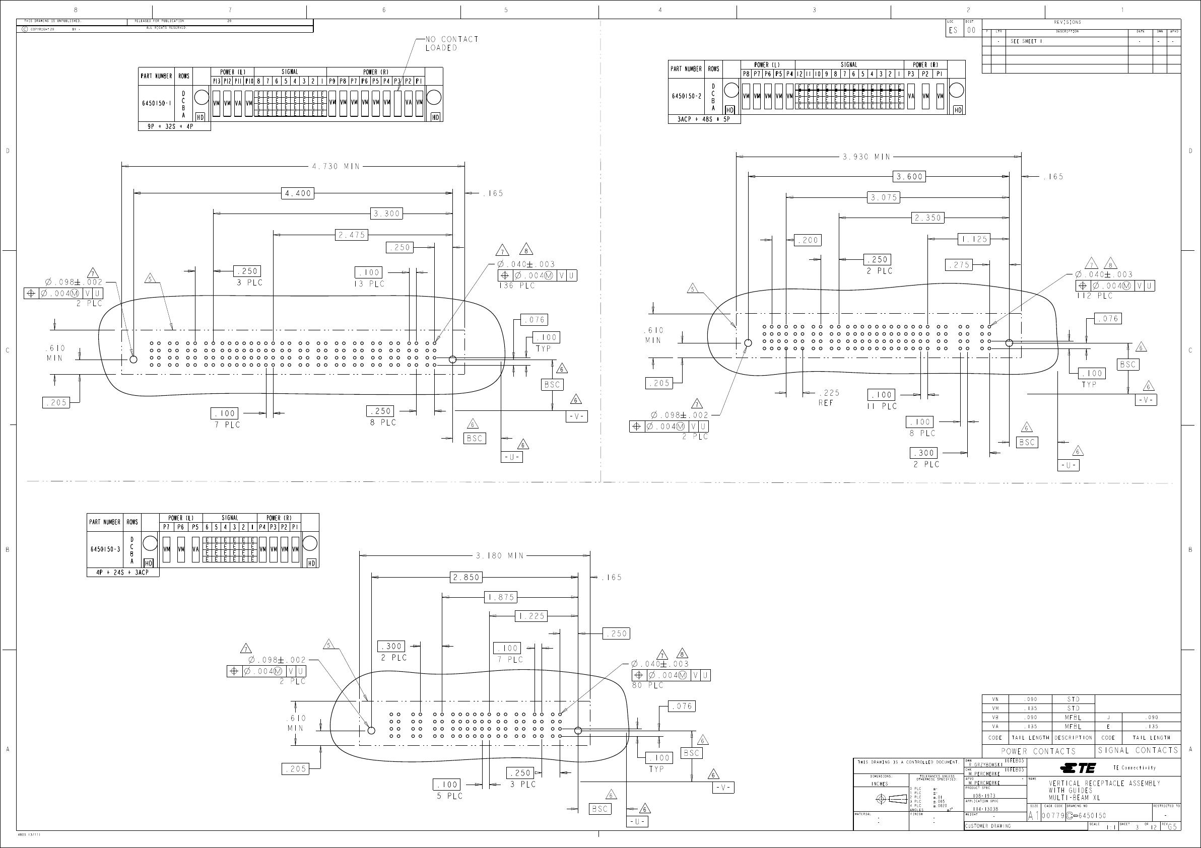 电路 电路图 电子 户型 户型图 平面图 原理图 2384_1684