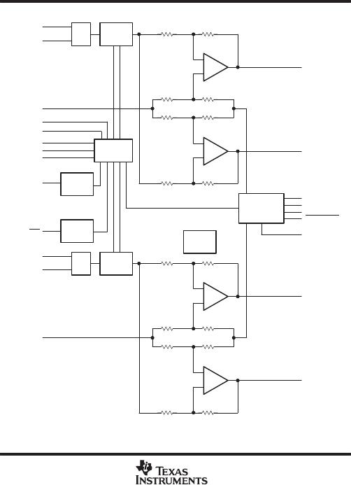 电路 电路图 电子 户型 户型图 平面图 原理图 502_693 竖版 竖屏