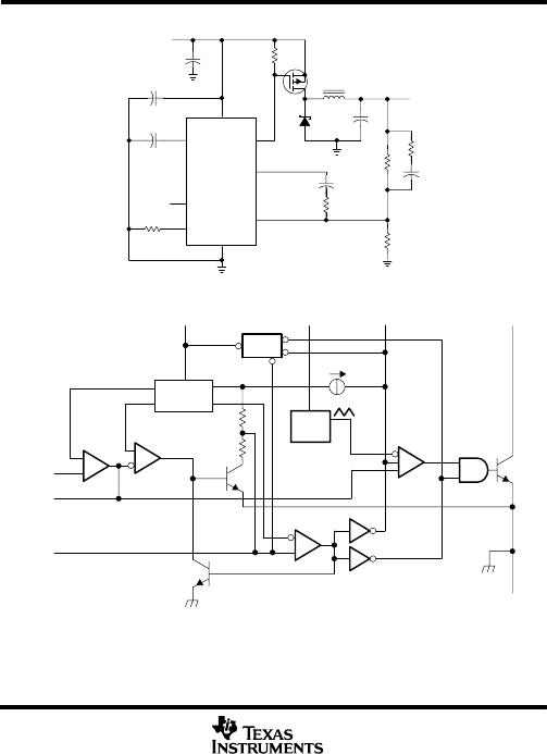 电路 电路图 电子 户型 户型图 平面图 原理图 503_693 竖版 竖屏
