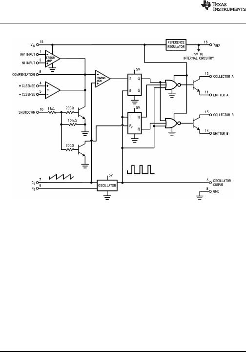 电路 电路图 电子 原理图 504_721 竖版 竖屏