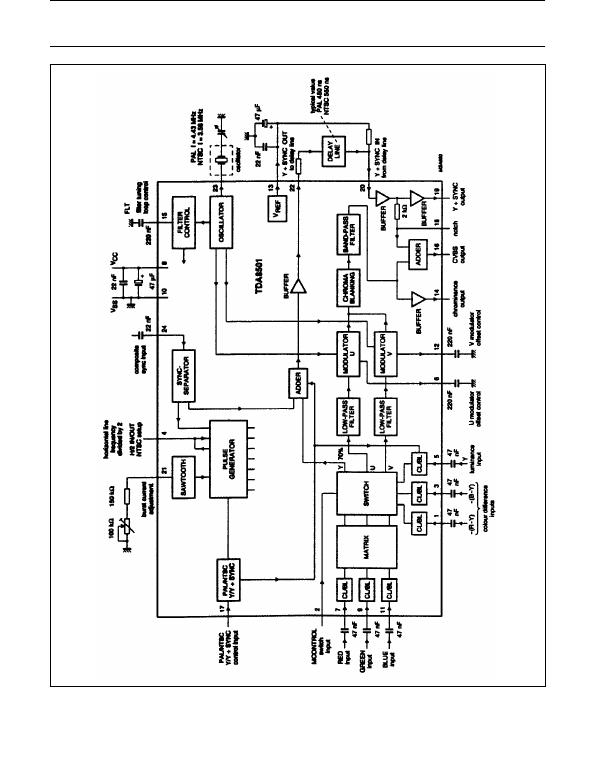 电路 电路图 电子 原理图 595_768 竖版 竖屏