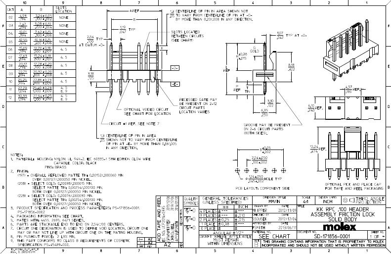 电路 电路图 电子 原理图 791_513