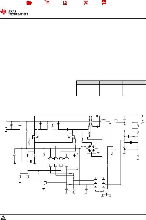电路 电路图 电子 户型 户型图 平面图 原理图 505_757 竖版 竖屏