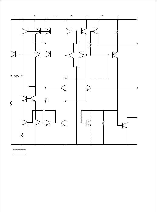 电路 电路图 电子 户型 户型图 平面图 原理图 517_697 竖版 竖屏