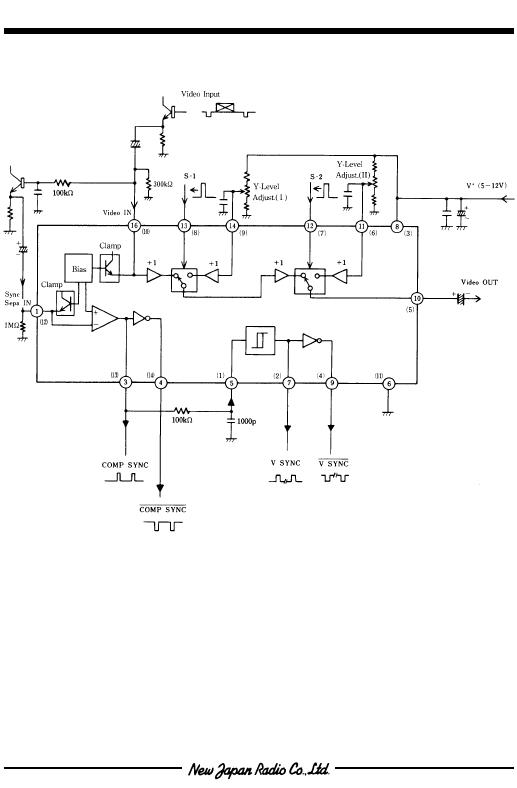 电路 电路图 电子 原理图 517_788 竖版 竖屏