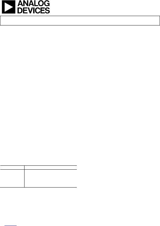 ppt 背景 背景图片 边框 模板 设计 相框 529_746 竖版 竖屏