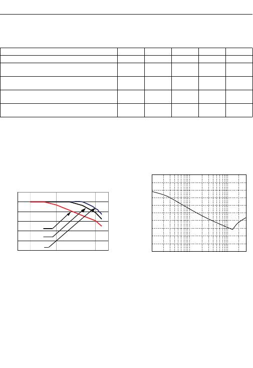 tr100价格_fltr100v10-62z datasheet pdf-价格-ge - findic.tw