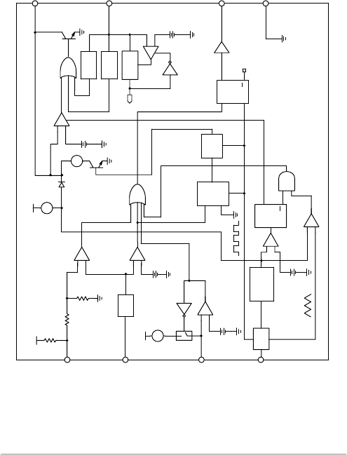 电路 电路图 电子 户型 户型图 平面图 原理图 495_649 竖版 竖屏