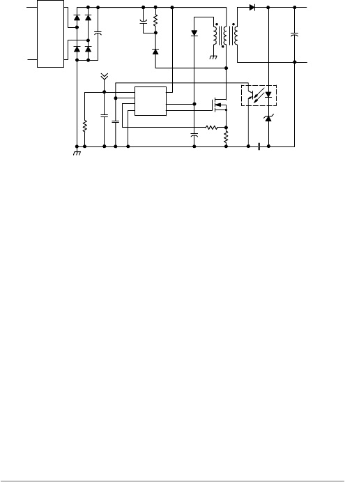 ncp1271a