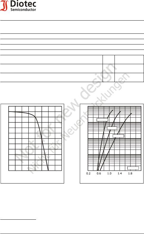 l39sfe电源板电路图