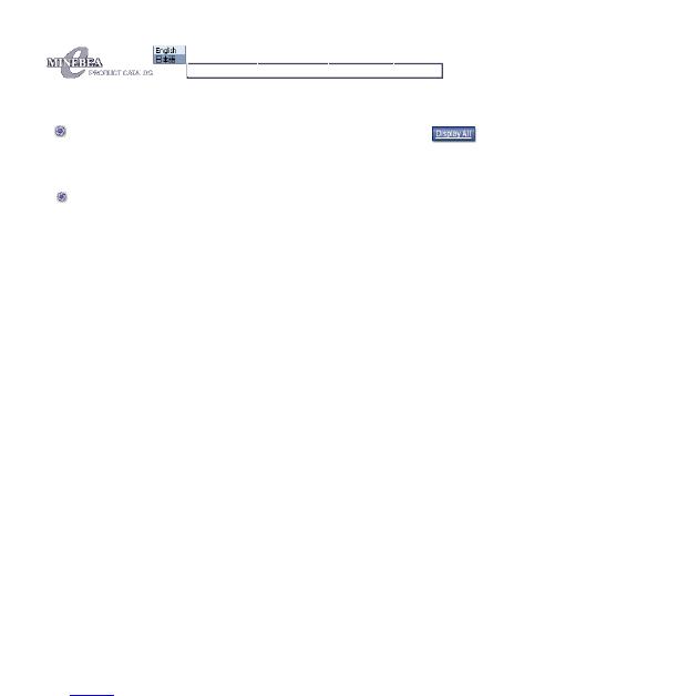WWW_ABC628_COM_屏幕截图 软件窗口截图 612_628