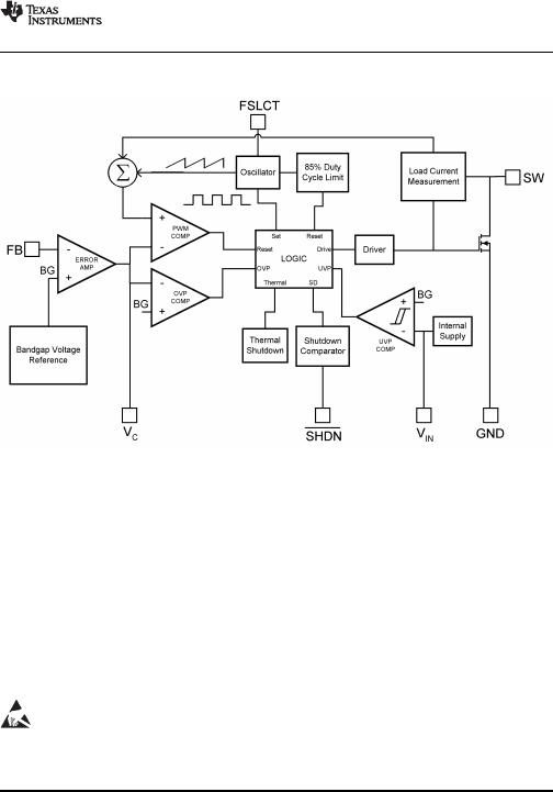 电路 电路图 电子 户型 户型图 平面图 原理图 504_721 竖版 竖屏