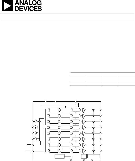 上海公��o#�ad�n�_ad5675acpz-rl datasheet pdf-价格-adi - findic.tw
