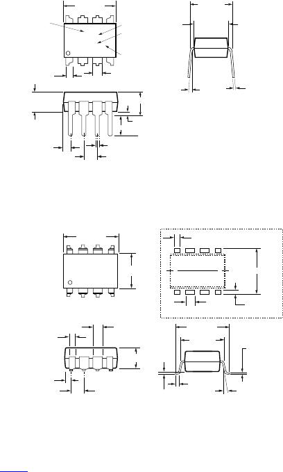 电路 电路图 电子 工程图 平面图 原理图 408_679 竖版 竖屏