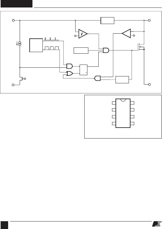 电路 电路图 电子 户型 户型图 平面图 原理图 519_734 竖版 竖屏